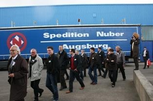 © Regio Augsburg Wirtschaft GmbH