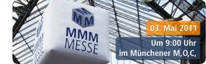 © Fonds Finanz Maklerservice GmbH