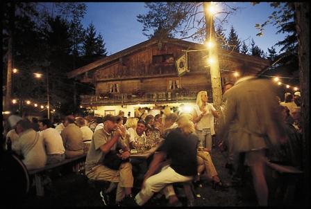 Foto: Tegernseer Tal Tourismus GmbH