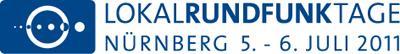 Abbildung: Bayerische Medien-Servicegesellschaft, Nürnberg