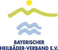 Abbildung: Bayerische Heilbäder-Verband e.V.