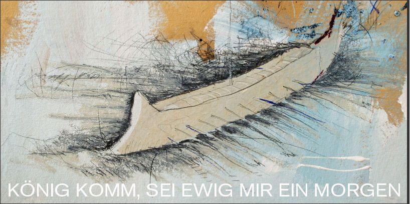 Abbildung: maltzahn fine arts, München