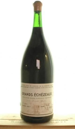 Foto: Munich Wine Company