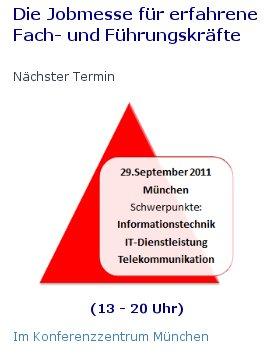 Abbildung: job40plus GbR, München