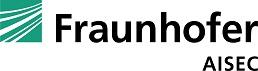 Abbildung: Fraunhofer AISEC, Garching bei München