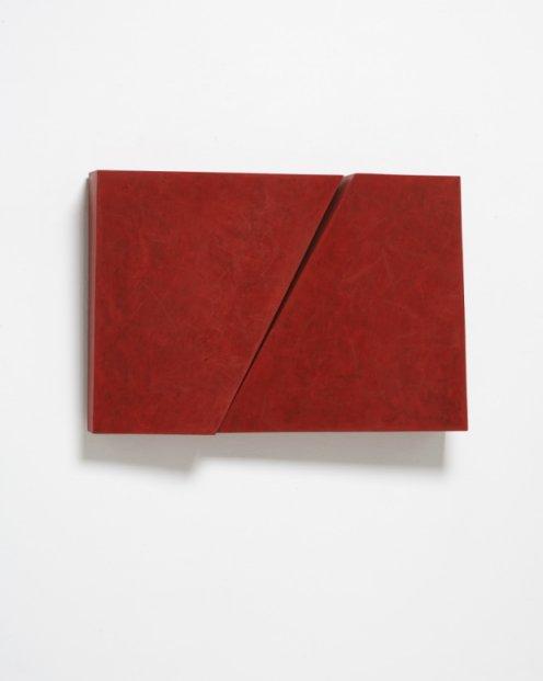 Foto: Gudrun Spielvogel, Galerie & Edition, München
