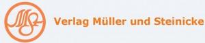 mueller-steinicke