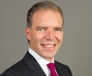 alexander-verweyen-abvc