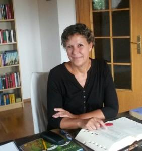 Susanne-Taryne