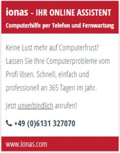 PC-Hilfe-muenchen